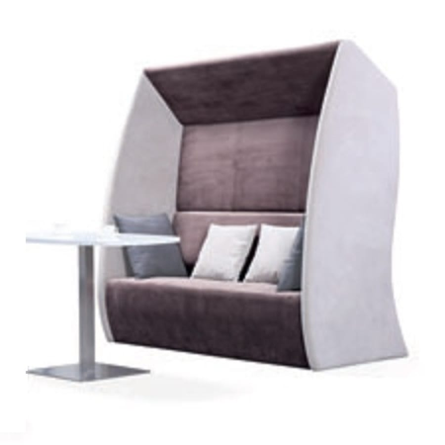 office-discussion-pod-meeting-booth-library-work-privacy-company-pods-booths-office-furniture-singapore-8B