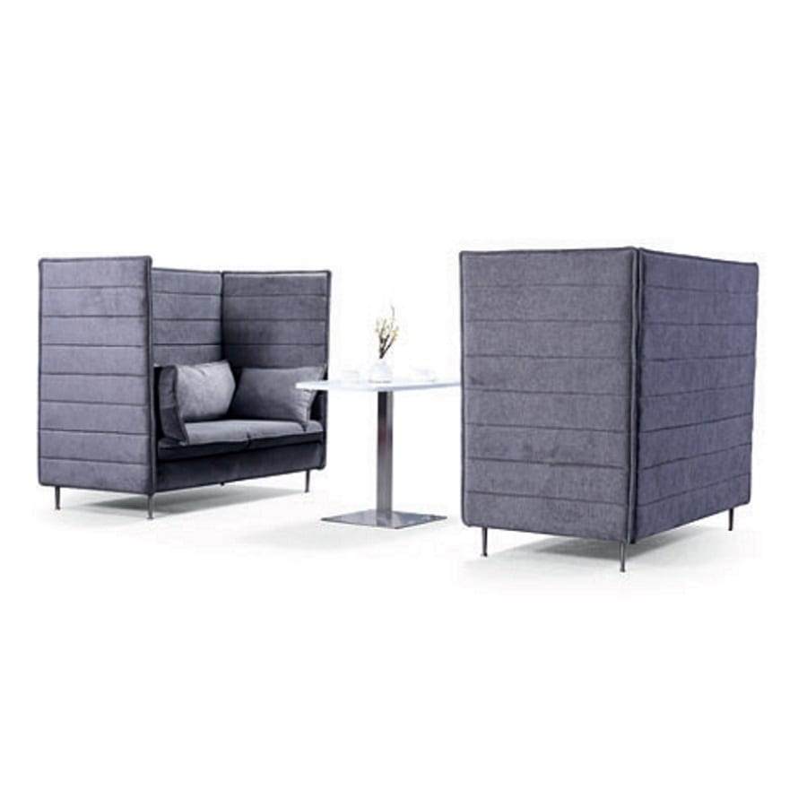 office-discussion-pod-meeting-booth-library-work-privacy-company-pods-booths-office-furniture-singapore-9A