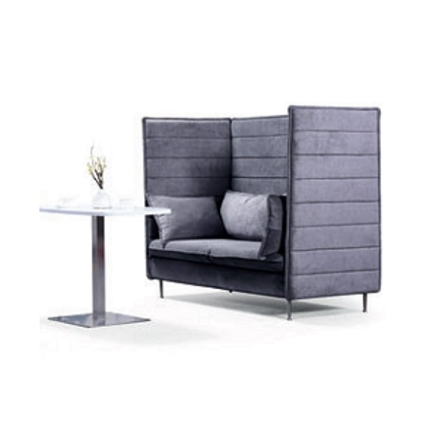 office-discussion-pod-meeting-booth-library-work-privacy-company-pods-booths-office-furniture-singapore-9B
