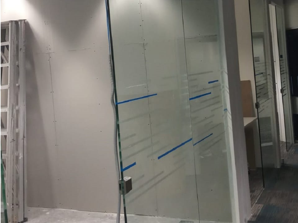 Office Renovation Contractor Singapore Office Renovation Singapore 10