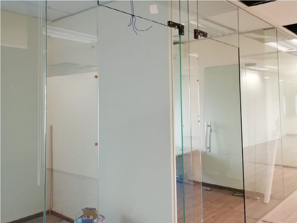 Office Renovation Contractor Singapore Office Renovation Singapore 11