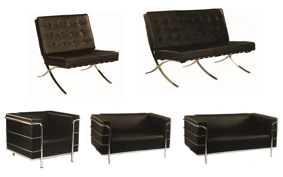 office-furniture-singapore-office-sofa-singapore