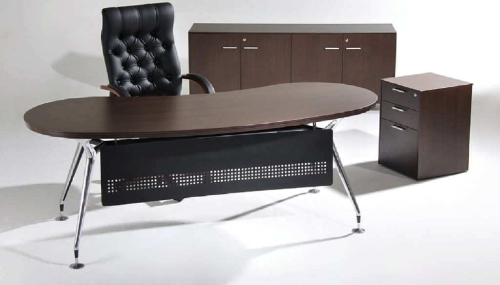 office furniture singapore Bean Shape