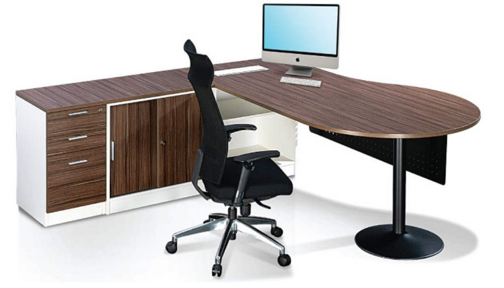 office furniture singapore Crina Series