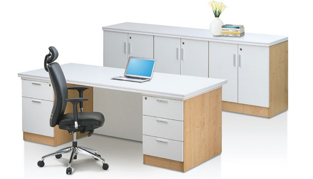 office furniture singapore Tritoma series