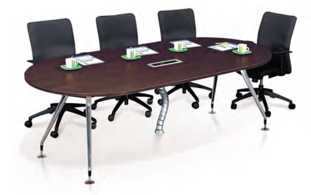 office furniture singapore conference table abies 1