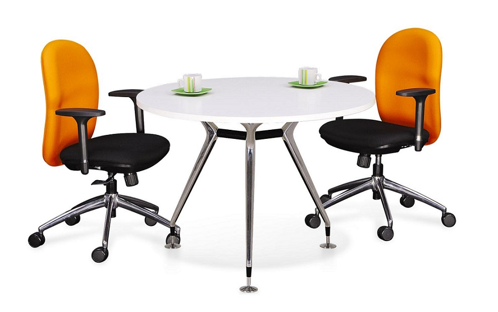 office furniture singapore conference table abies 2