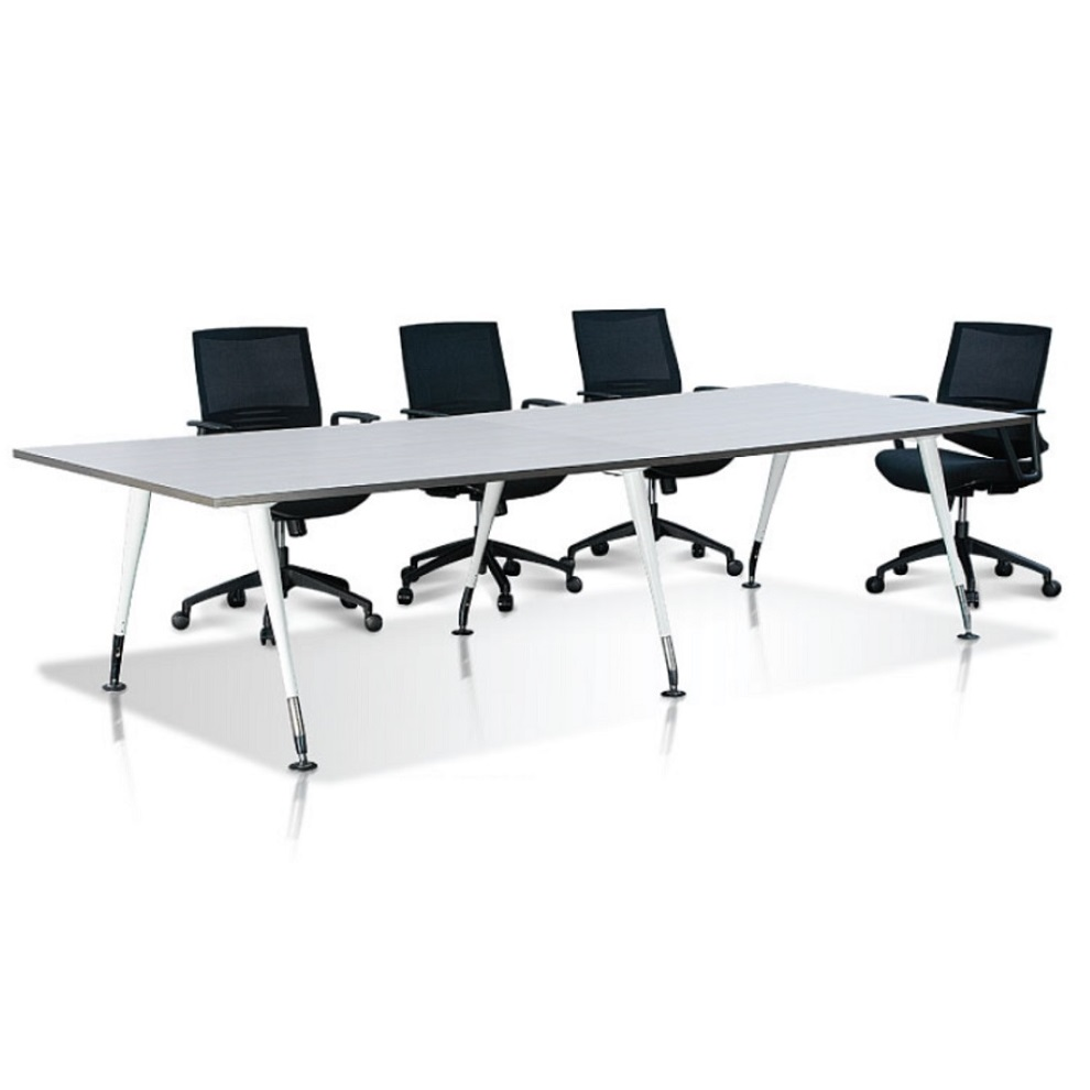 office furniture singapore conference table hanako