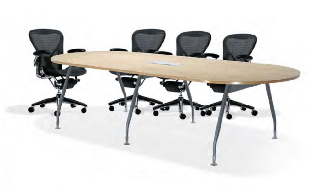 office furniture singapore conference table meeting table discussion table 1
