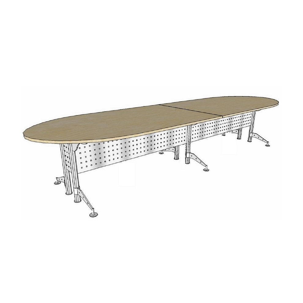 office furniture singapore conference table taxus