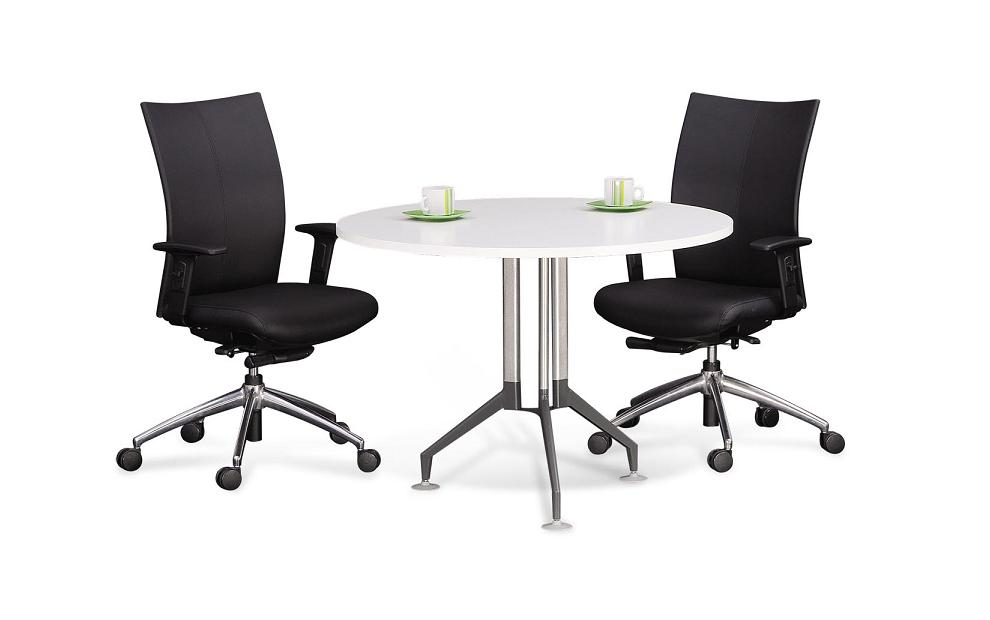 office furniture singapore conference table vitis