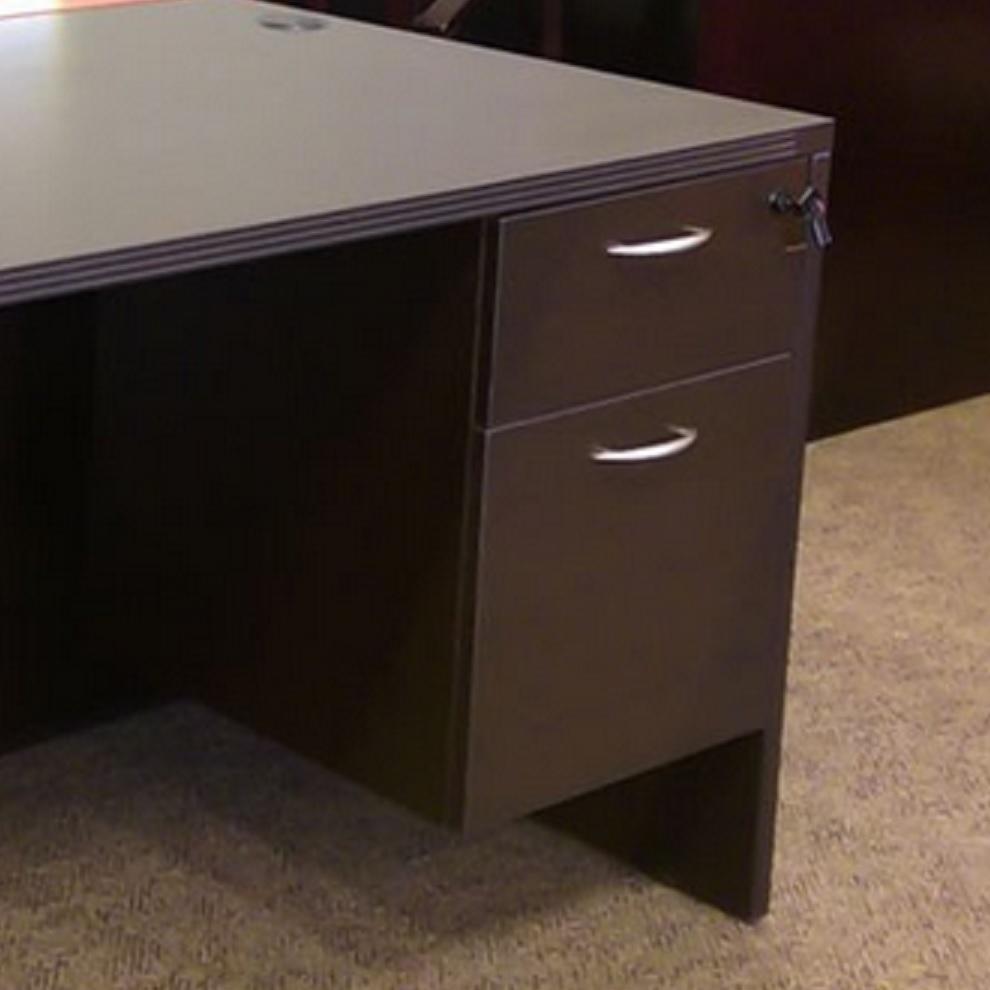office furniture singapore filing cabinet 1D1F Hanging Pedestal