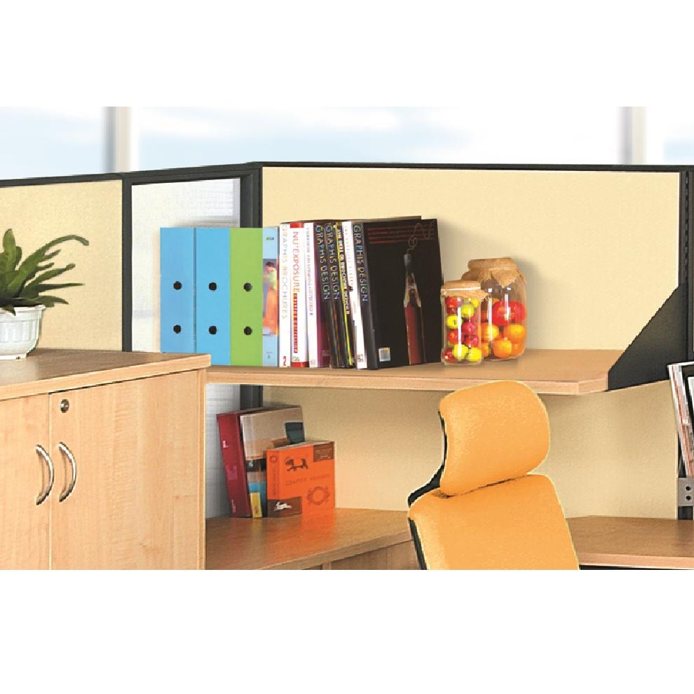 office furniture singapore filing cabinet Open Shelf Top