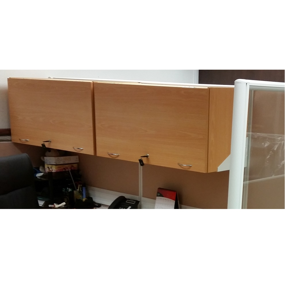 office furniture singapore filing cabinet Top Open Hanging Cabinet