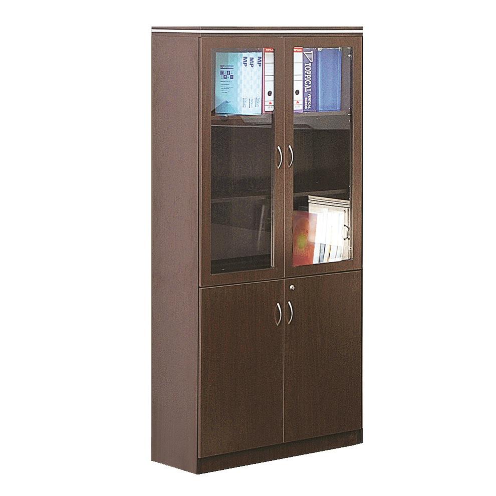 office furniture singapore filing cabinet bookshelve filing cabinet