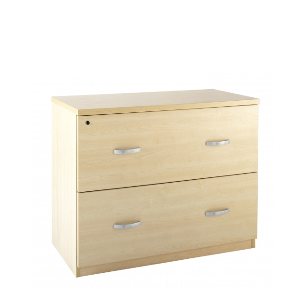 office furniture singapore filing cabinet lateral filing cabinet