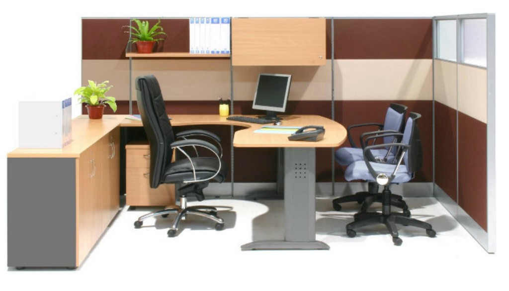 office furniture singapore modern office furniture 1