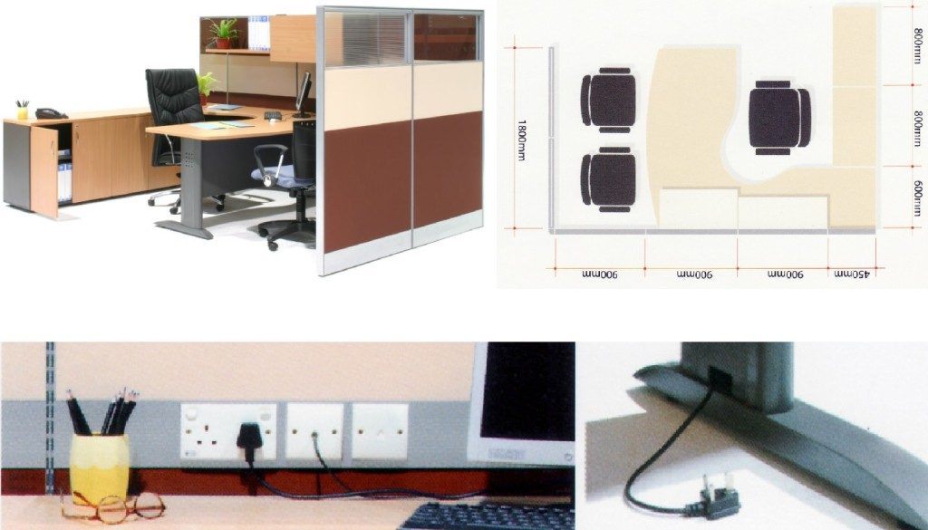 office furniture singapore modern office furniture 2