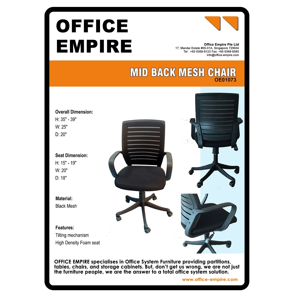 Cheap Office Chair Singapore office-furniture-singapore-office-chairs-singapore-oe01073