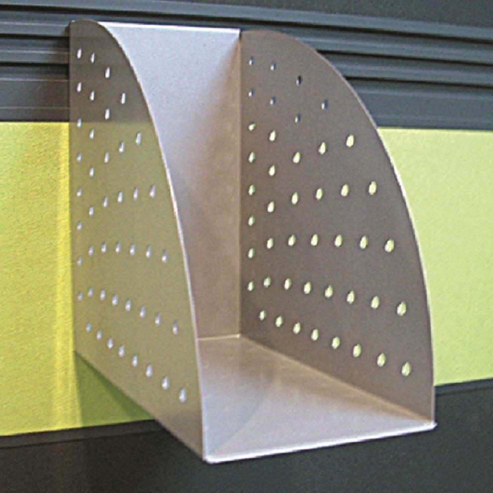 office furniture singapore office desk accessories box file holder