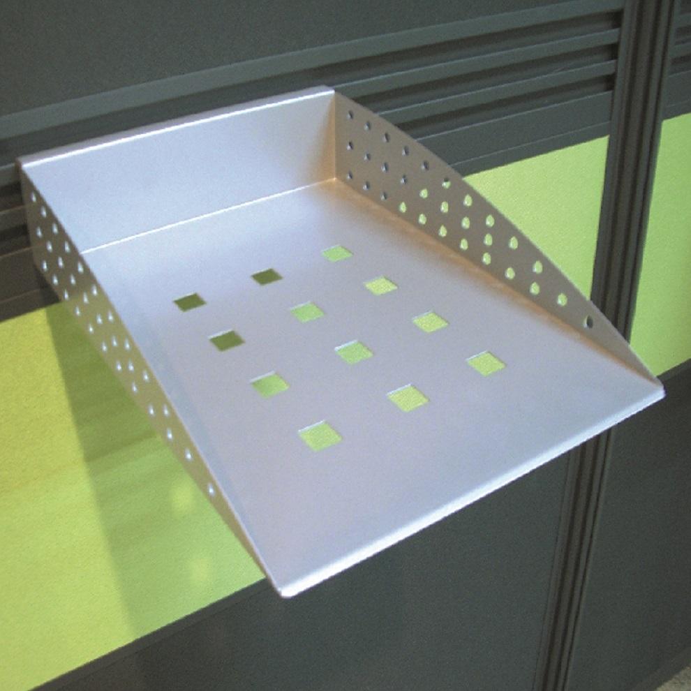 Dfurniture Pte Ltd office furniture singapore office desk accessories document tray