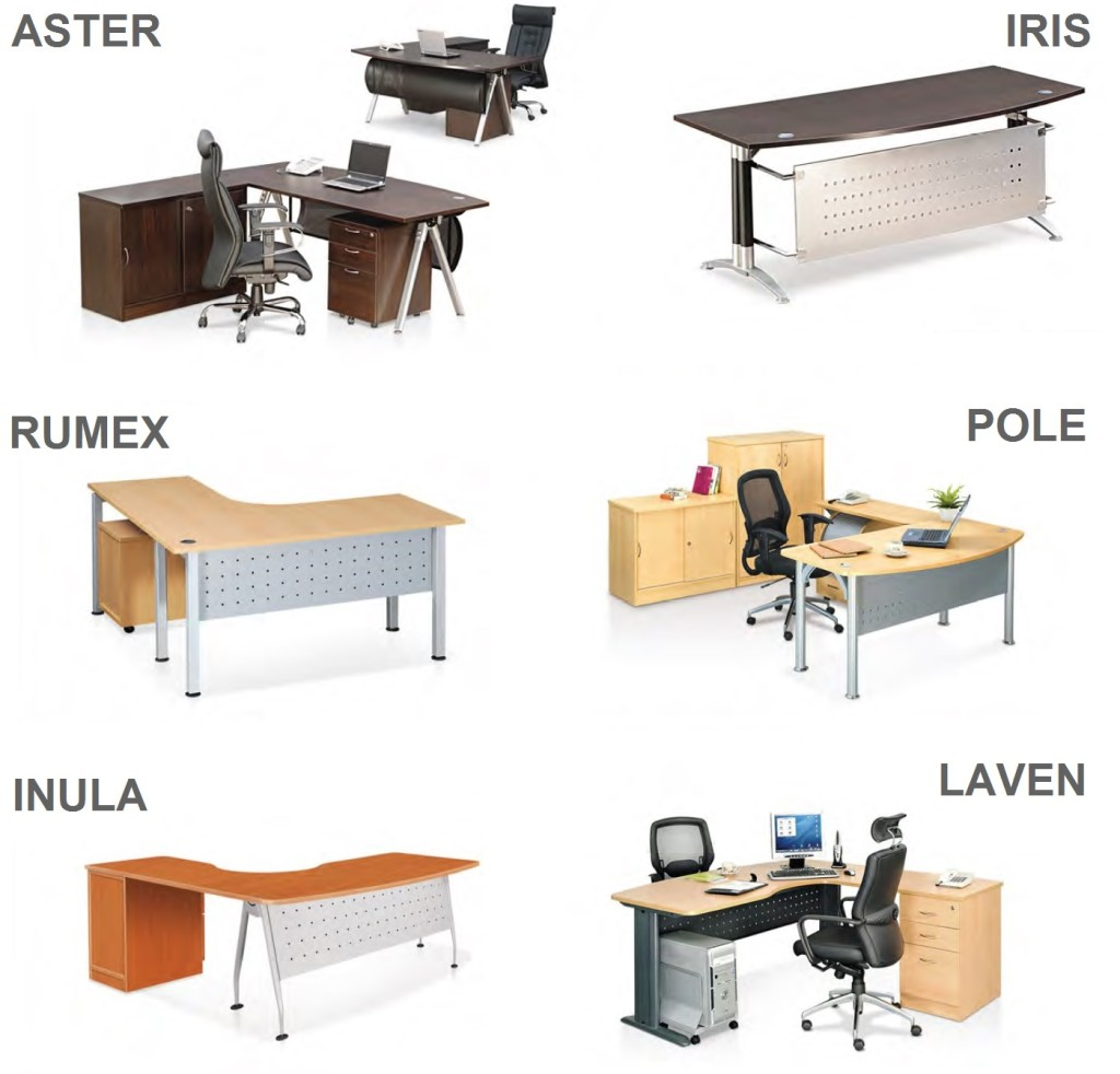 office furniture singapore office desk and worktables