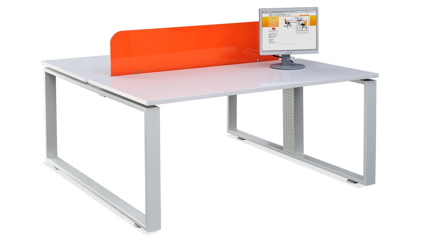 office furniture singapore office partition 28mm Office Cubicle 19