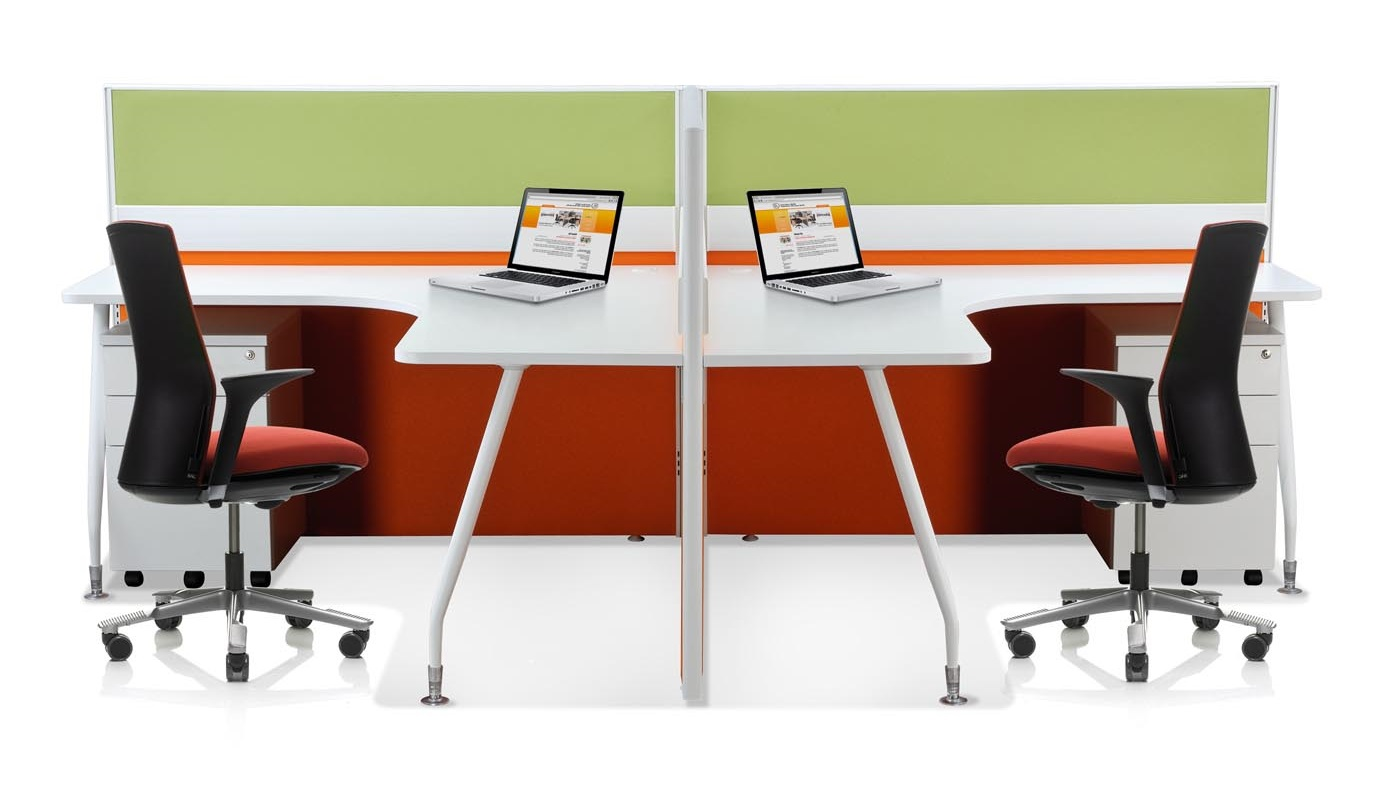 office furniture singapore office partition 28mm Office Cubicle 26