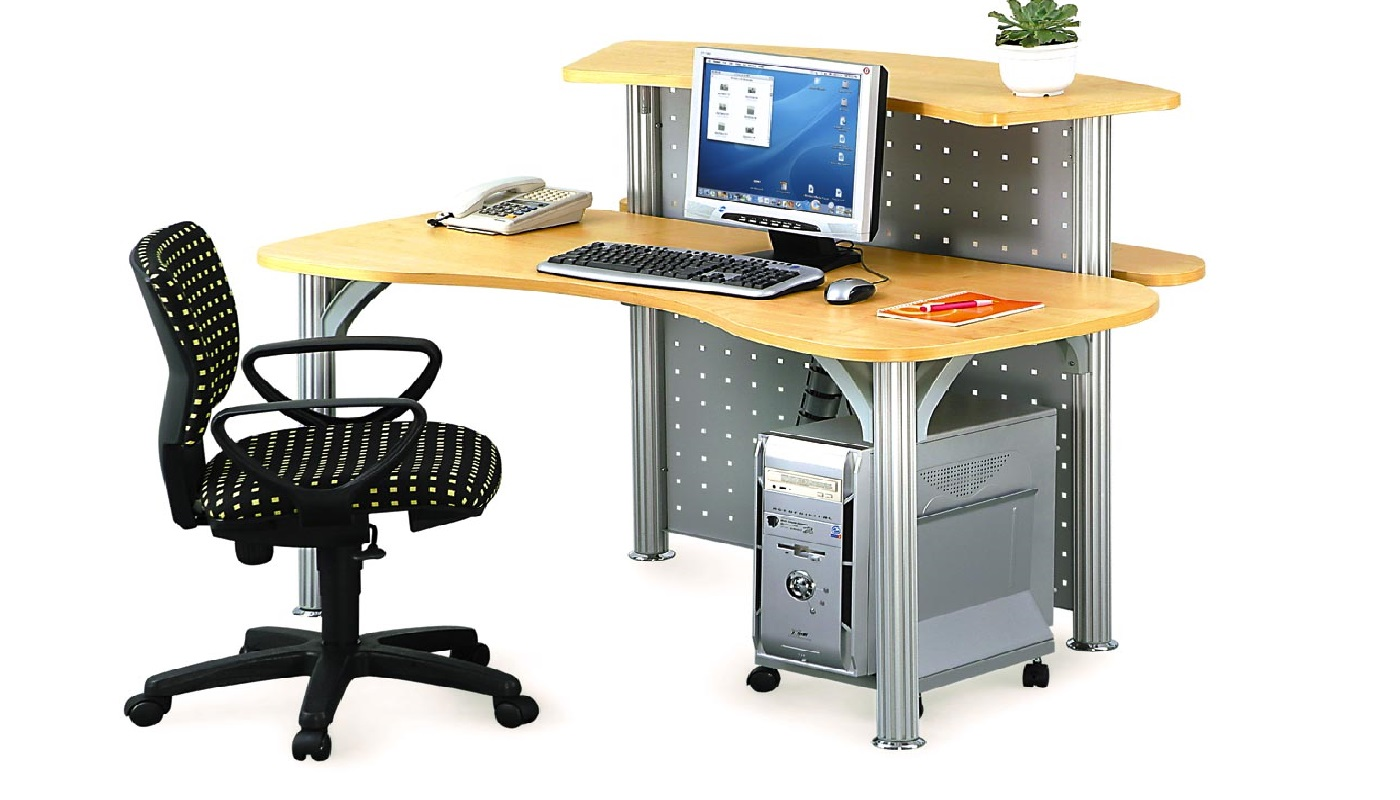 office furniture singapore office partition 28mm Office Cubicle 49