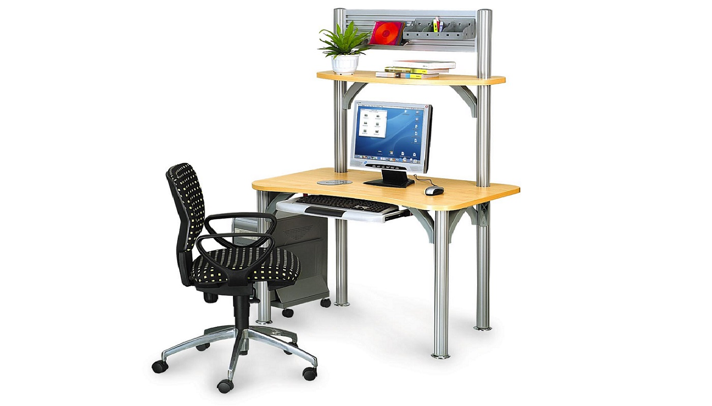 office furniture singapore office partition 28mm Office Cubicle 51