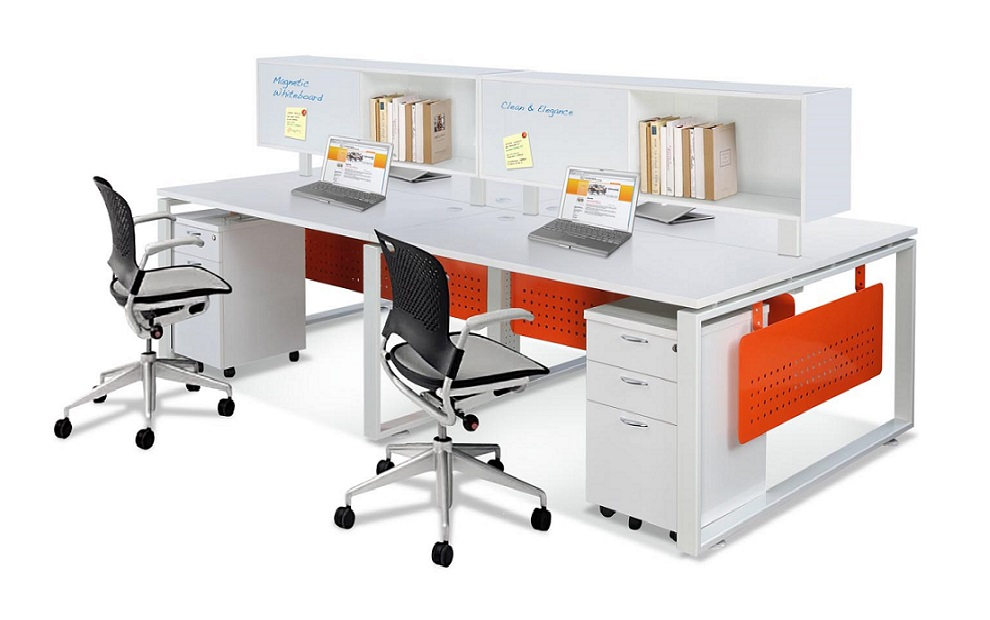 office furniture singapore office partition 28mm
