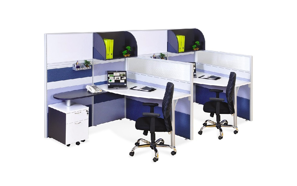 office furniture singapore office partition 60mm 1