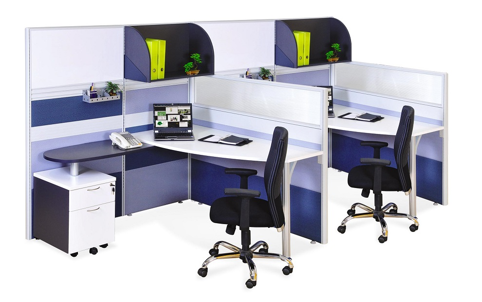 office furniture singapore office partition 60mm