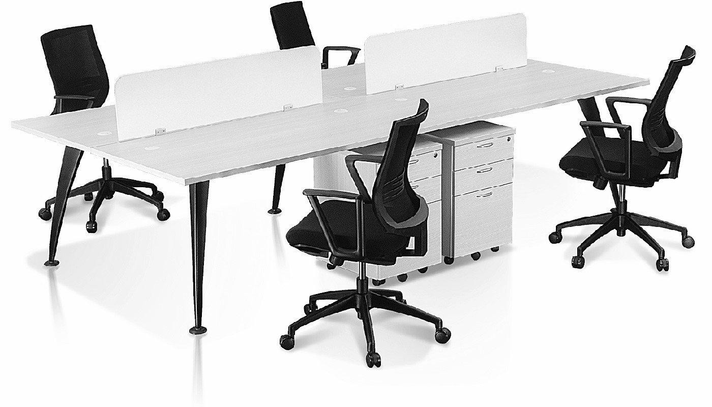 office furniture singapore office partition Office Cubicle 59 (2)
