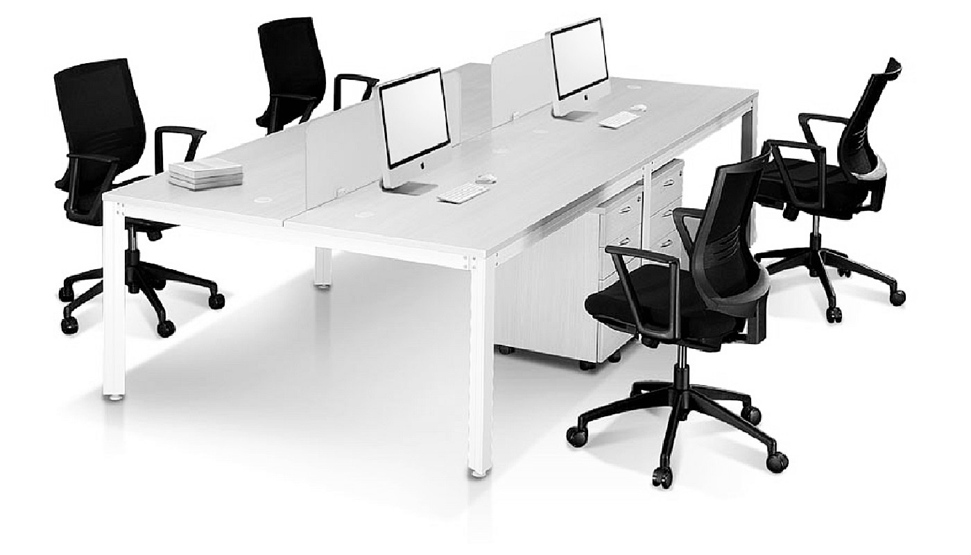 office furniture singapore office partition Office Cubicle 60 (2)
