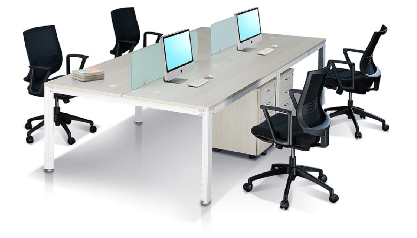 office furniture singapore office partition Office Cubicle 60