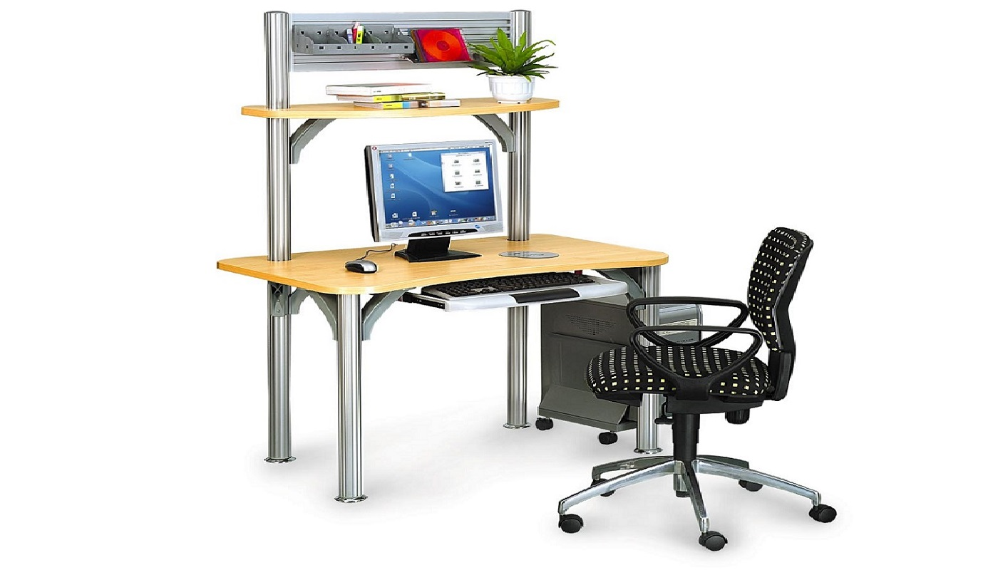 Computer Table Singapore | Computer Desk, Office Tables ...