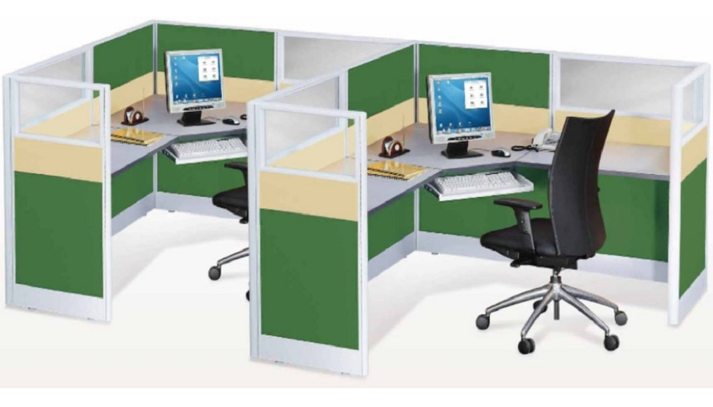 office furniture singapore office partition computer workstation singapore 1