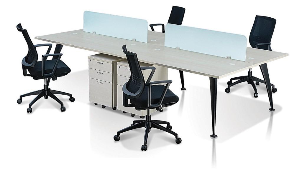 office furniture singapore office partition ergonomic desk singapore 1