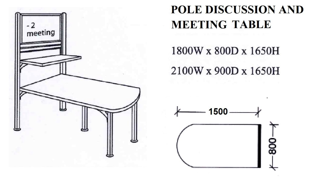office furniture singapore office partition meeting table singapore 2
