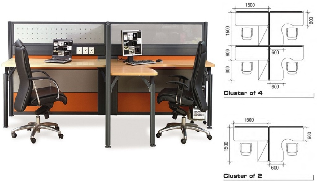 office furniture singapore office partition modern office furniture singapore 2