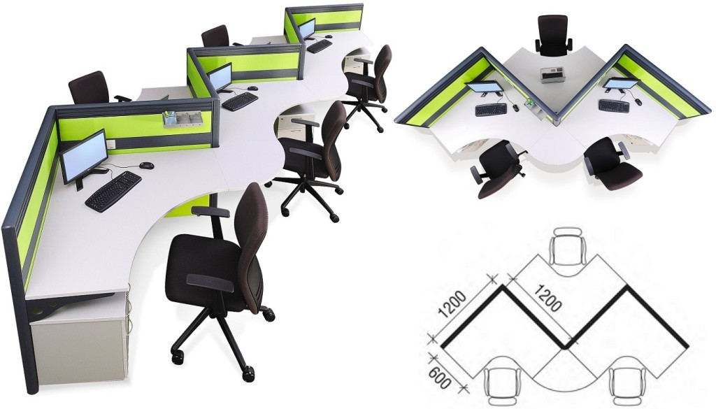 office furniture singapore office partition movable partition singapore 2