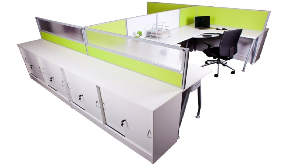 office furniture singapore office partition office cubicle 1