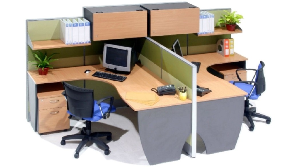 office furniture singapore office partition office cubicle singapore 1