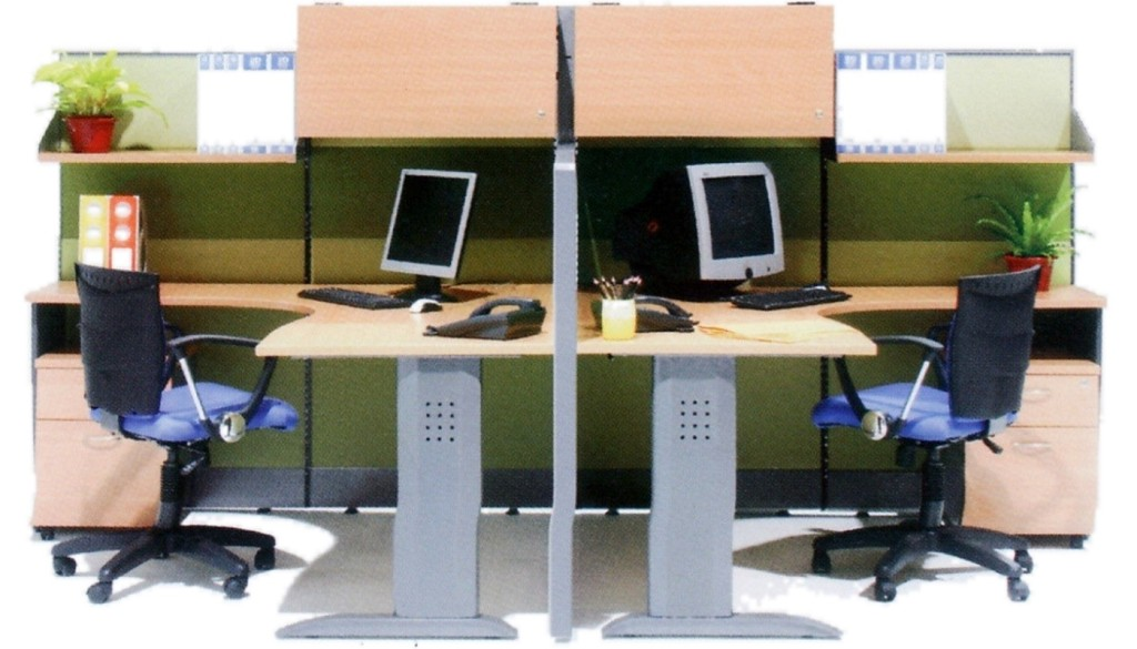 office furniture singapore office partition office furniture supplier singapore 1