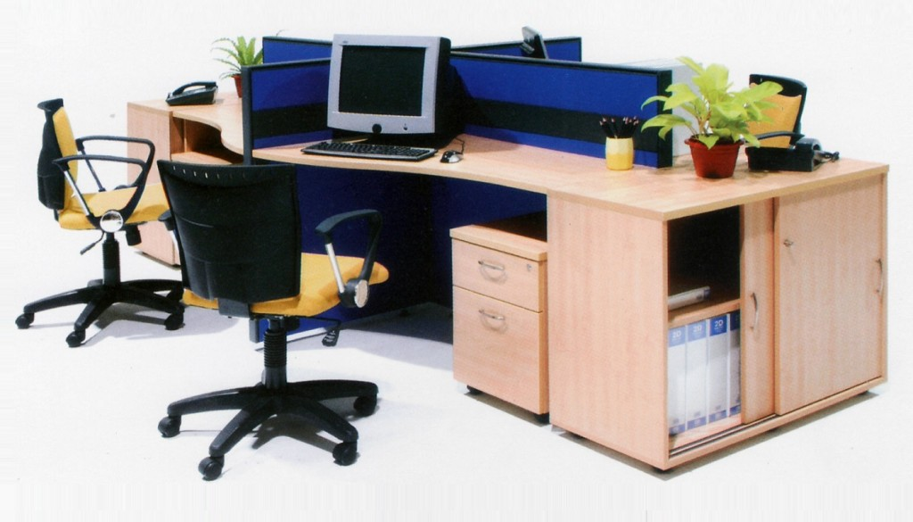 office furniture singapore office partition office workstation 1