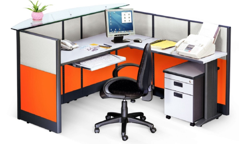 office furniture singapore office partition reception counter singapore 1