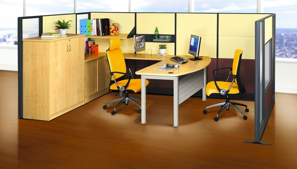 office furniture singapore office partition room partition ideas singapore 1