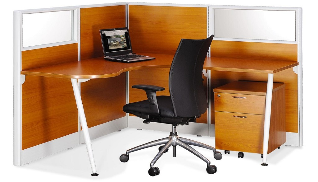 office furniture singapore office partition wooden partition singapore 1