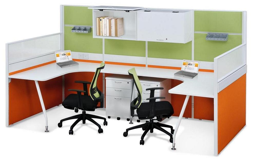 office furniture singapore office partition workstation panel cubicle